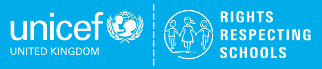 https://www.unicef.org.uk/rights-respecting-schools/wp-content/uploads/sites/4/2016/08/horizontal_logo-x2.png