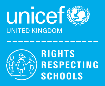 Image result for UNICEF's Outright